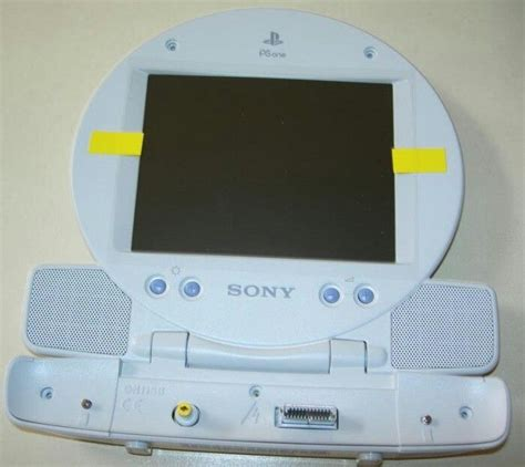 Monitor Lcd Nathans 17 best images about l n s portable n64 project on