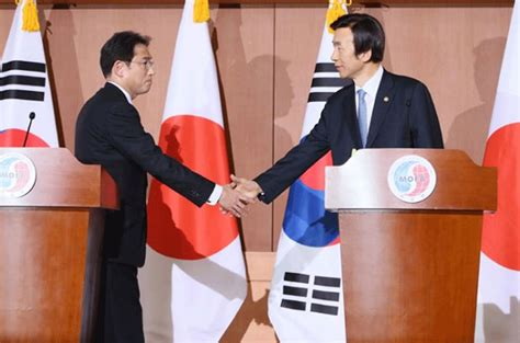 japan korea comfort women japan apologizes to korean comfort women compensation