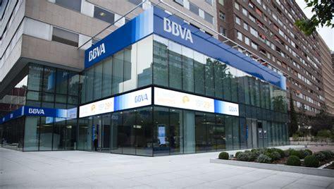 banco bvva c 243 digos banco bbva iban bic y de opcionis