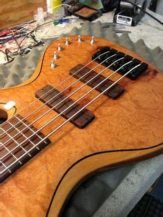 Nordstrand P Bass Guitar 5 Strings Original Oem 1000 images about nordstrand on bass change the worlds and electronics
