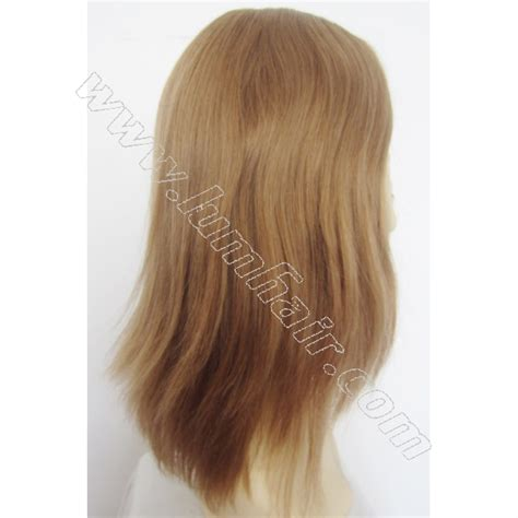 sheitel sale new york jewish kosher wigs for women silk top wigs made from 100
