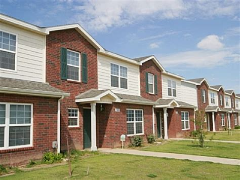 3 Bedroom Apartments In Lubbock Texas | 3 bedroom apartments in lubbock texas 3 bedroom