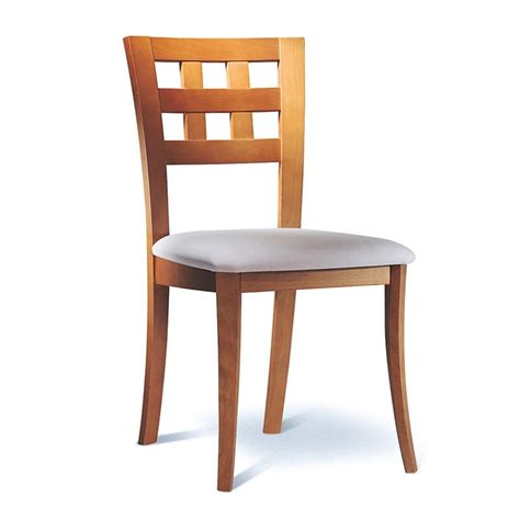 Elly Chair 8056s Contract Chairs Restaurant Idfdesign Contract Dining Chairs