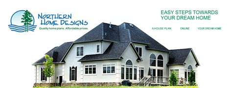 northern house plans northern home designs ontario house plans