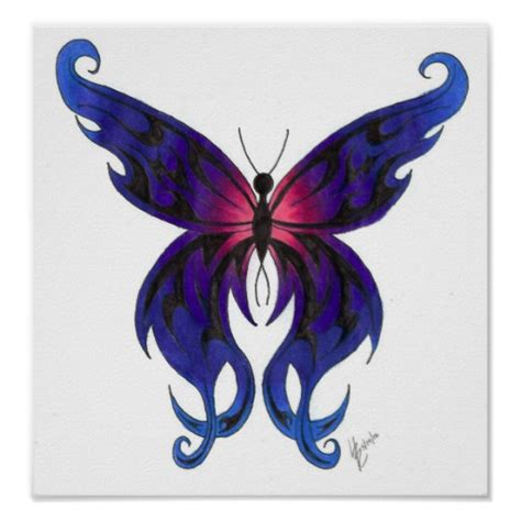 imagenes de mariposas a lapiz dibujo de mariposa a lapiz imagui