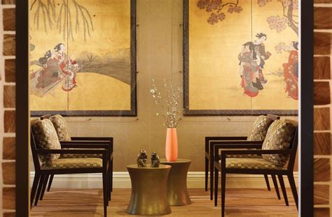 japanese home decorations 35 ideas about japanese home decor for your soothe home