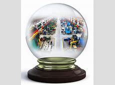 | The Modern Day Crystal Ball Predictive Analytics Crystal Ball