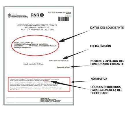 Como Solicitar Un Record Criminal O Antecedente Como Solicitar El Certificado De Antecedentes Penales Apexwallpapers