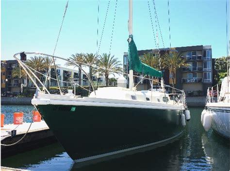 sailboats for sale california sailboats for sale in california