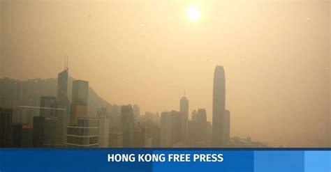 hong kong archives mykidstime hong kong 8 high temperature records in 2017 hong