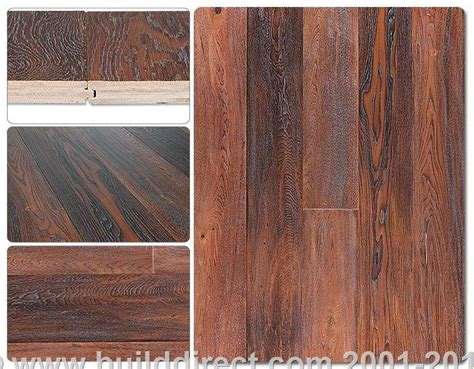 white oak wide plank parkette 17 best images about wood floors on tiles for