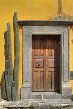 persianas san miguel de allende fachadas mexicanas vista exterior de c 243 mo se ver 237 a su