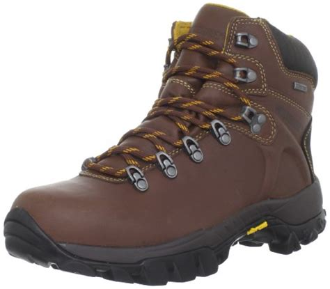 best s hiking boots wolverine men s fulcrum hiking boot best hiking shoe