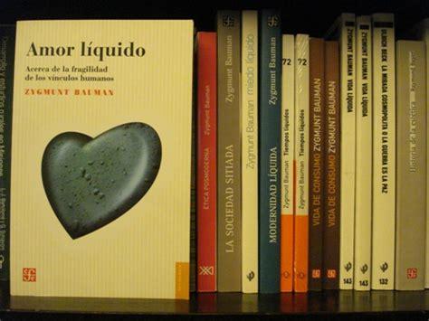 amor lquido acerca amor liquido zygmunt bauman pdf to word