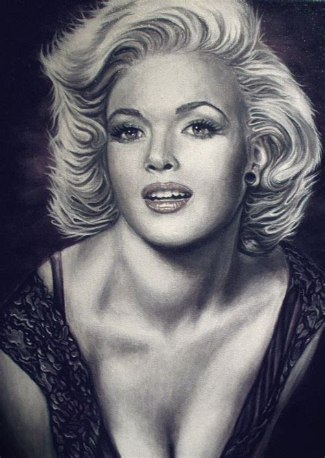 jayne mansfield jayne mansfield famous quotes quotesgram