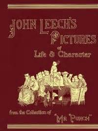 chions vol 2 the freelancer lifestyle books leech s pictures of and character vol 3