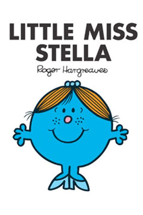 Miss Stella Mccartneys Special Book stella mccartney becomes a mr character vogue co uk