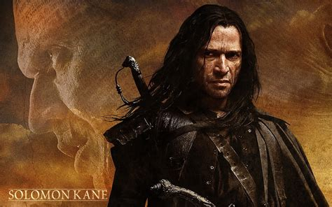 Solomon Kane | just walls solomon kane movie wallpaper