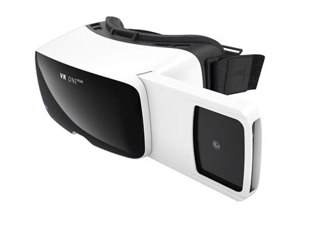 Zeiss Vr One zeiss vr one plus