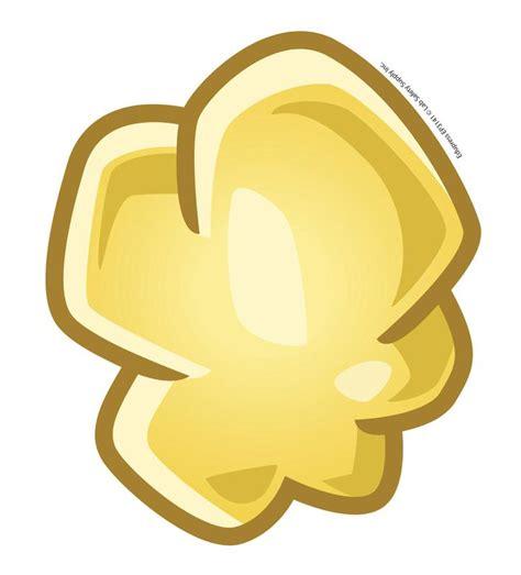 popcorn kernel template cliparts co