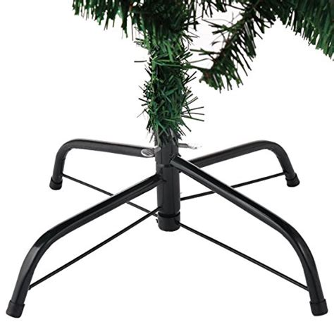 trees feet tall christmas tree stand holiday season indoor
