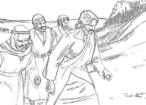 coloring page jesus transfiguration free coloring pages of transfiguration