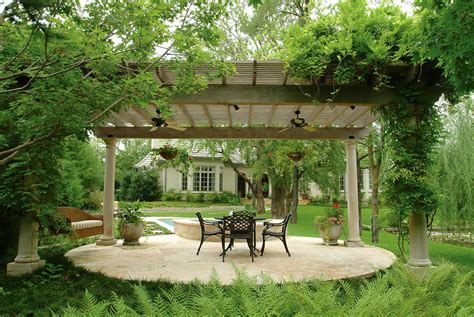 Patio Covers Nashville Pergolas Arbors Nashville Patios Covers