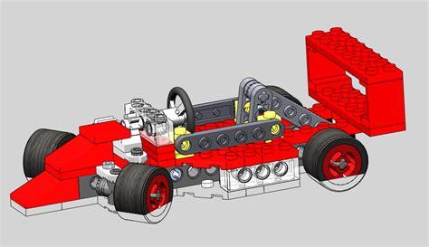 tutorial solidworks lego solidworks tutorial toy car lego r