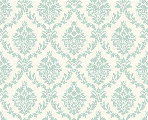pattern stock photo vector seamless damask pattern stock vector art 538451961