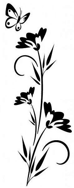 imagenes abstractas en blanco y negro las 25 mejores ideas sobre dibujos blanco y negro en