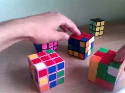 tutorial rubik fisher tutorial resolver cubo de fisher fisher cube