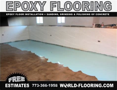 world flooring more free estimates chicago and suburbs