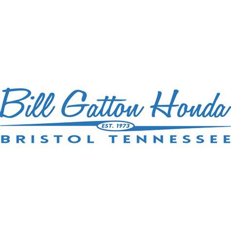 bill gatton honda bill gatton honda in bristol tn 37620 citysearch