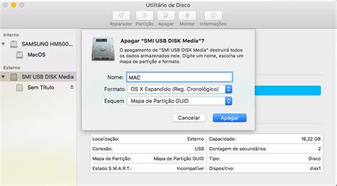tutorial zotero para mac tutorial pendrive boot 225 vel do macos