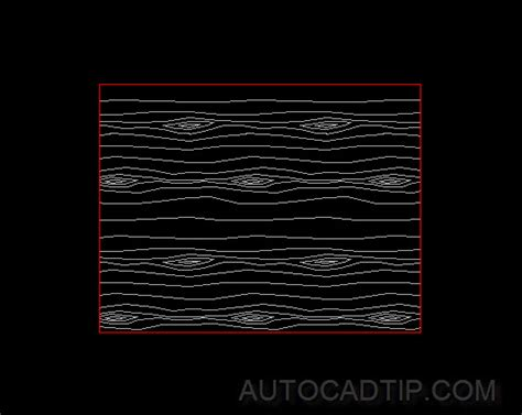 wood pattern autocad download download free hatch custom patterns autocad part 1