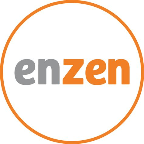For Mba Freshers In Bahrain by Enzen Global Solutions Cus For Freshers Trainee