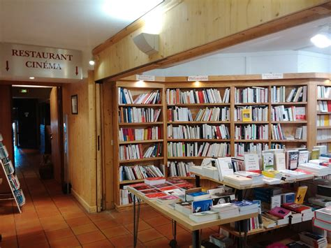 libreria cinema cin 233 ma actes sud 224 arles 13 tour d europe des cin 233