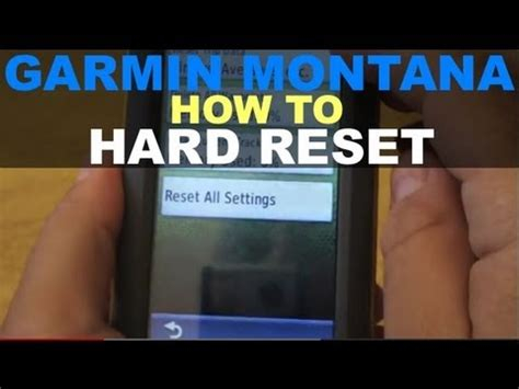 hard reset of vivofit garmin fenix 3 hard reset funnycat tv