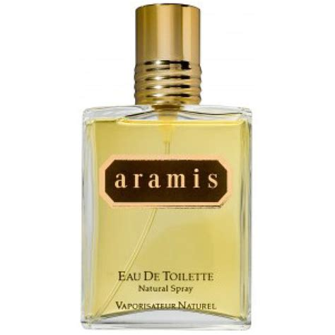 Sale Aramis Always For 50 Ml aramis classic edt 30ml free shipping lookfantastic