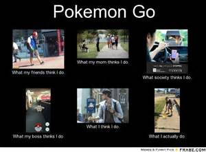 Pokemon Meme Generator - pokemon meme generator english images pokemon images