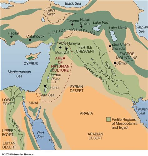 map of ancient empire 143 best kurdistan maps images on maps cards