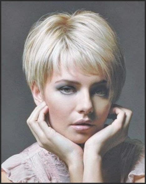 short hair cuts for over 60 years old short hairstyles over 60 years old hairstyles