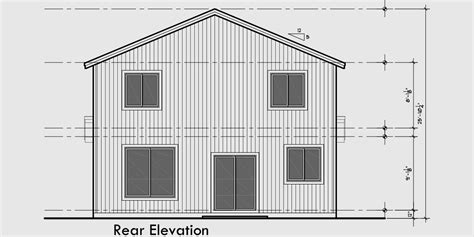 30 wide house plans 30 wide house plans
