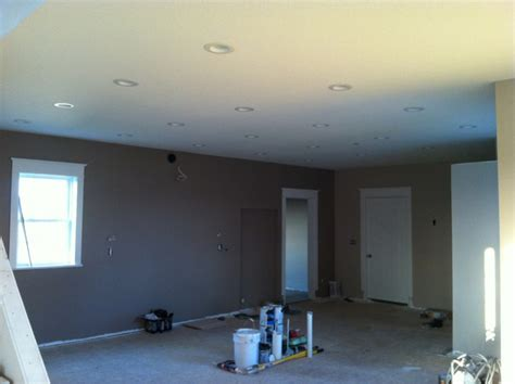 incandescent recessed light bulbs recessed light led or incandescent w led