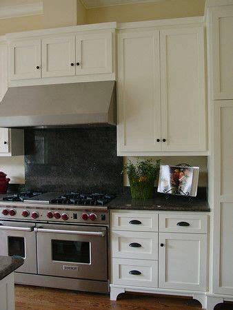best 25 cabinet door styles ideas on kitchen