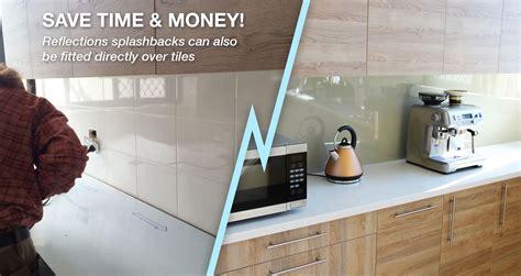 kitchen splashback ideas options designs amp inspiration