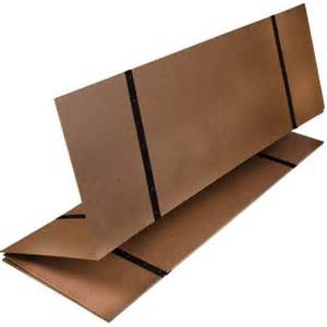 dmi folding bed board mattress support brown walmart