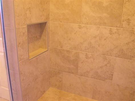 shower backer board tile backing board for showers