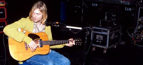 testo smells like spirit 5 things you didn t about nirvana huffpost