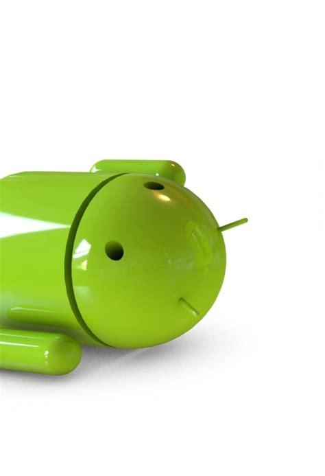 android bug android 7 0 nougat j 225 apresenta alguns bugs logo depois do seu lan 231 amento